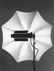 Галогенный прибор ТOTA LIGHT